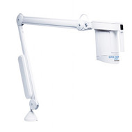 Burton Super Exam 50 Halogen Exam Light Wall Mount (SE50W)