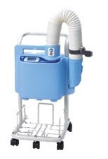 Nellcor WarmTouch 6000 Patient Warming System (5600A)