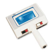 Burton UV Light With Magnifier (UV502)