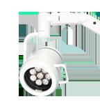 MI500 LED Exam- Procedure Light