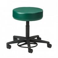 Clinton Hands-Free / Foot Operated Stool (2145)