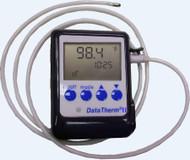 DataTherm® II Continuous Temperature Monitor