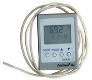 DataTherm Veterinary Temperature Monitor (DTV)