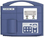 Edan Veterinary ECG - VE-100