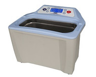 Bonart Scuba Ultrasonic Cleaner (ART-UC1)