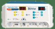 Aaron Bovie 1250S Electrosurgical Generator
