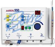 Aaron 950 Electrosurgical Generator/Dessicator