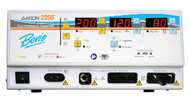 Aaron® 2250 Digital Electrosurgery Generator