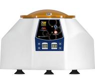 LW Scientific Programmable Centrifuge UNC-08AD-15T3