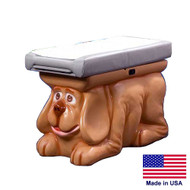 Pedia Pals Pediatric Exam Table - Puppy (4700)