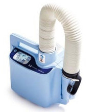 Nellcor WarmTouch 6000 Patient Warming System