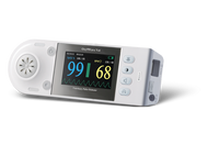 Oxy9Wave Vet Pulse Oximeter