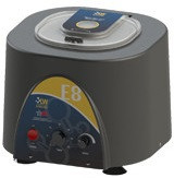 E8 Centrifuge Variable Speed (E8V)