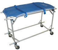 Dynax Veterinary Stretcher & Gurney