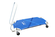 Dynax EZ-Glider Pet Stretcher