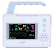 BioNet BM1Vet Monitor