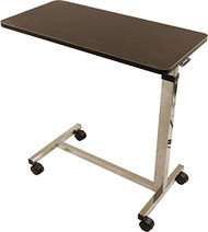 Roscoe Non-Tilt Overbed Table