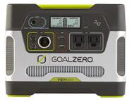 GOAL ZERO YETI 400 BACK-UP GENERATOR