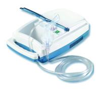 Roscoe AlphaNeb Plus Nebulizer System
