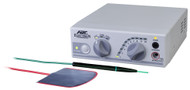 BONART ART-E1 Electrosurgery Unit with 7 Electrodes