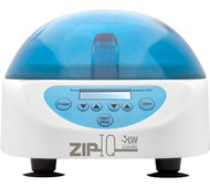 LW Scientific Zip-IQ PCV Hematocrit Centrifuge