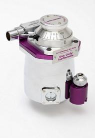 Veterinary Tec-3 Isoflurane Vaporizer