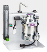 Rodent Anesthesia Machine with Vaporizer & Nosecone