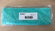 """Stryker Gaymar Mul-T-Pad 18"""" x 26"""" Temperature Pad -1 Each"""