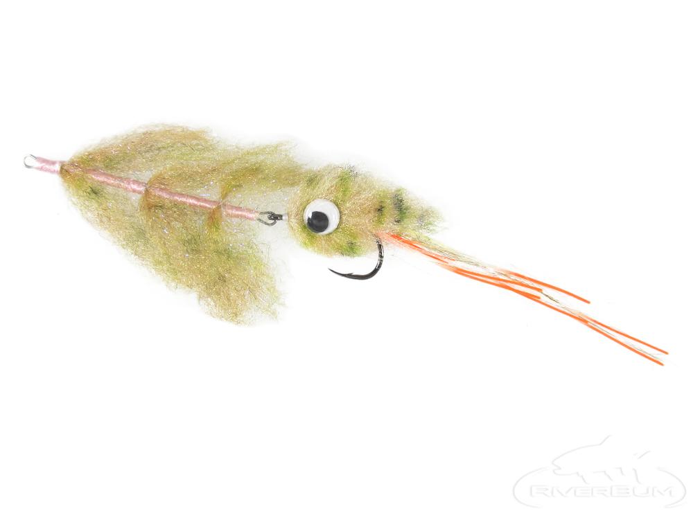 Flexi-Squid