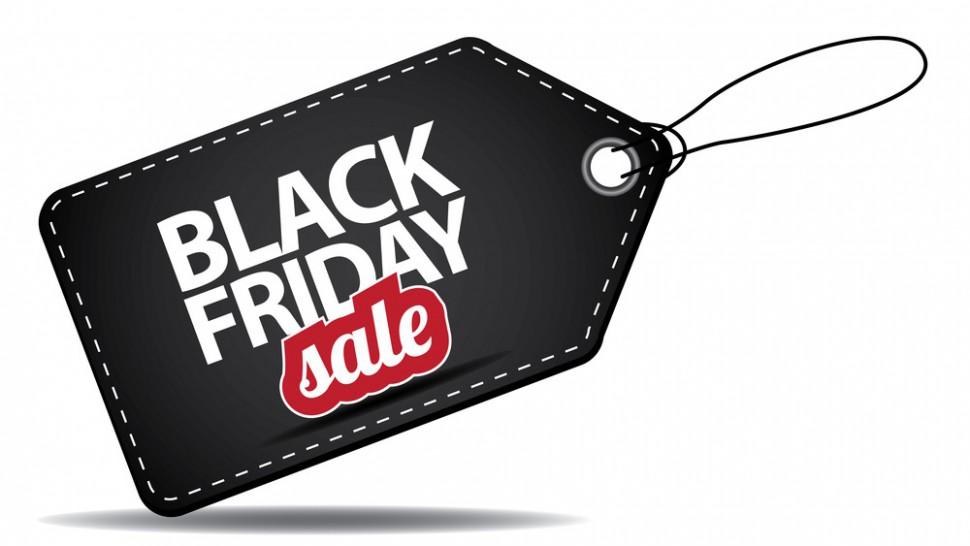blackfriday-deal.jpg
