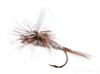 Adams Parachute Dry Fly