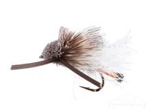 Tarantula, Rubber Leg, Hare's Ear