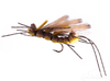 King Kong, Golden Stonefly Adult