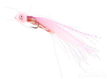 Bone Wiggler, Pink