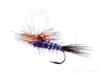 Purple Wulff
