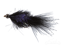 Sparkle Minnow, Black Light Special