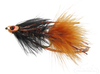 Skully Bugger Crawfish