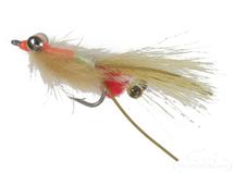 Spawning Shrimp-Pearl
