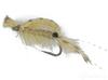 Banded Shrimp Tan