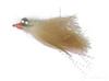 Bonefish Scampi Leadeye