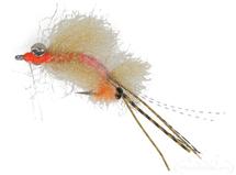 Spawning Shrimp-Natural