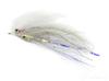 Deep Baitfish Shad