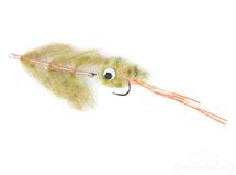 Flexi Squid