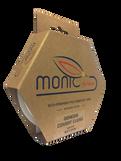 Monic Genesis Covert Clear Line WF-F