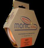 Monic MDT Floating Line DT-F