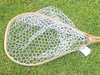 Fisknat Lake Landing Net
