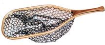 fisknat Methow Landing Net