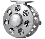 Maxxon Talon Fly Reel