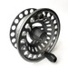 Maxxon Talon Fly Reel Spool