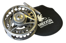 Maxxon XMX Fly Reel